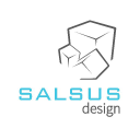 Salsus Design Ltd logo
