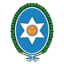 Gobierno De Provincia De Salta, Argentina logo icon