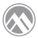 Salt City Psychology, PLLC logo