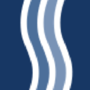 Salt Creek Capital logo