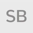 Salterbaxter MSLGROUP logo