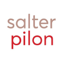Salter Pilon Architecture Inc. logo