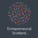 Saltire Foundation - Send cold emails to Saltire Foundation