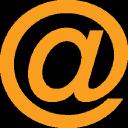 Salt Lake Film Society logo icon