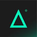 Saltlending logo icon