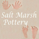 Salt Marsh Pottery, Ltd. logo