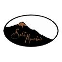 Salt Mountain, Inc. logo