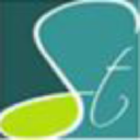Salt Therapy Breathing Centre logo