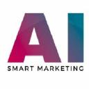 SaltyWaffle.com logo