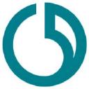 Salubris Biotherapeutics Inc logo