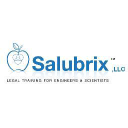 Salubrix, LLC logo