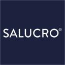 Salucro Healthcare Solutions Company Logo
