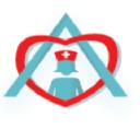 Salud al Hogar logo