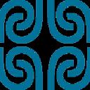 Salud Family Health Centers logo icon