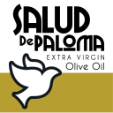 Salud de Paloma logo