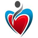 Salud Medica, LLC logo