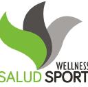 Salud Sport Studio logo
