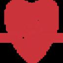 saludymedicinas.com.mx logo icon