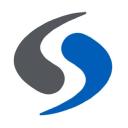 Salumatics Inc. logo