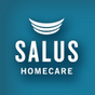 Salus Homecare - Send cold emails to Salus Homecare