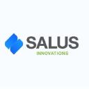Salus Innovations, LLC logo