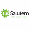 Salutem Limited - Send cold emails to Salutem Limited
