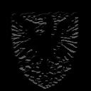 Salvador-Montoro Group logo