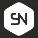 Salvador Navarro, s.l. logo