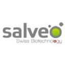 Salveo Biotechnology SA logo