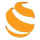 Salvere CIC logo