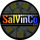 SalVinCo LLC logo