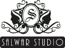 Salwar Studio- Om Clothing logo