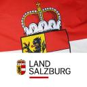 Salzburg logo icon