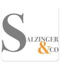 Salzinger & Company logo