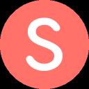 Sam-lab, Inc. logo