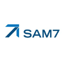 SAM7 Limited logo