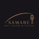 Samabe Bali Resort & Villas logo