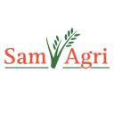 Sam Agritech Limited logo