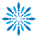 Samaki Systems, Inc. logo