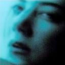 Samantha Rapp / RAS logo