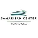 Samaritan Center for Counseling and Pastoral Care - Austin logo