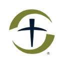 Samaritan logo icon