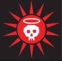 Samaritanmag.com logo