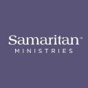 Samaritan Ministries International logo
