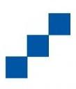Samaritan Ministry of Greater Washington logo