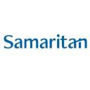 Samaritan NJ