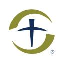 Samaritan's Purse Canada logo