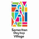 Samaritan Village Company Logo