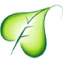 Samarth EduFin Services Pvt. Ltd. logo