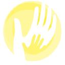 SAMAYER Corretora de Seguros logo